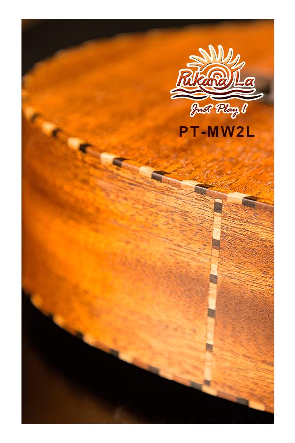 PT-MW2L-08