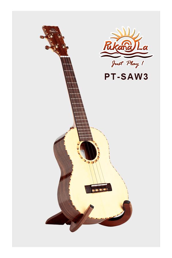 PT-SAW3-03