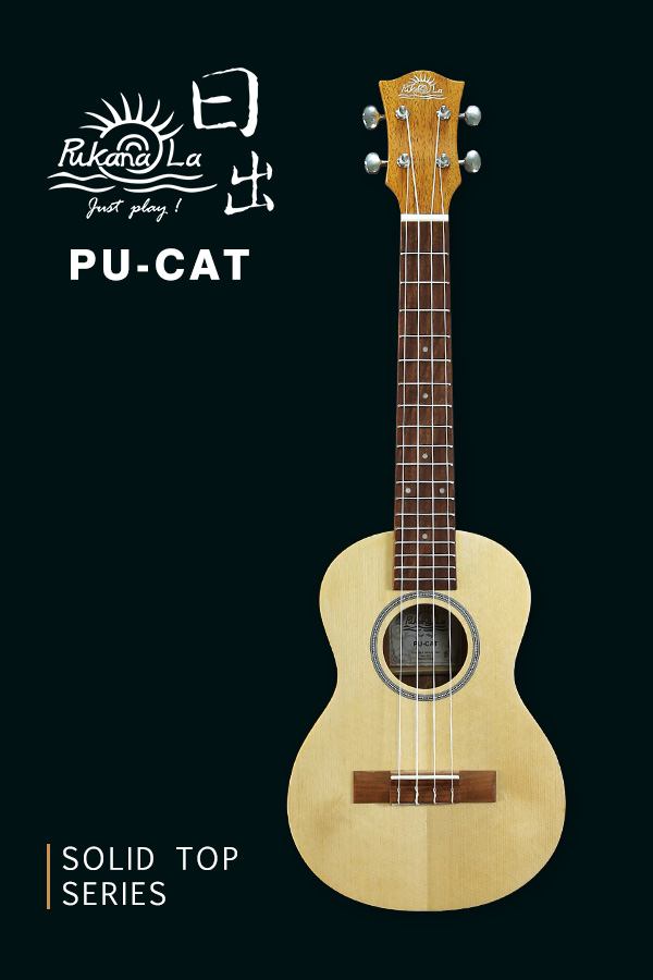 PU-CAT-產品圖-600x900-03