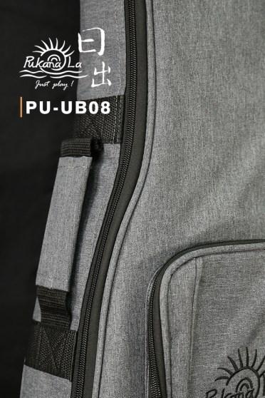 PU-UB08產品圖-600x900-03
