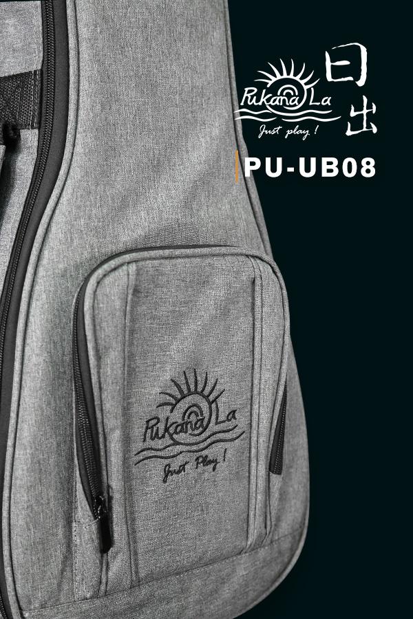 PU-UB08產品圖-600x900-04