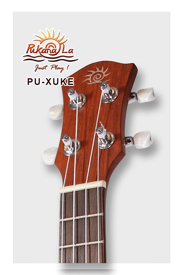 PU-XUKE-05