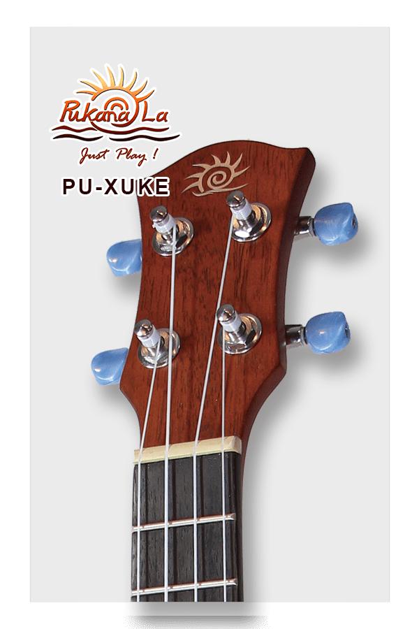 PU-XUKE-07
