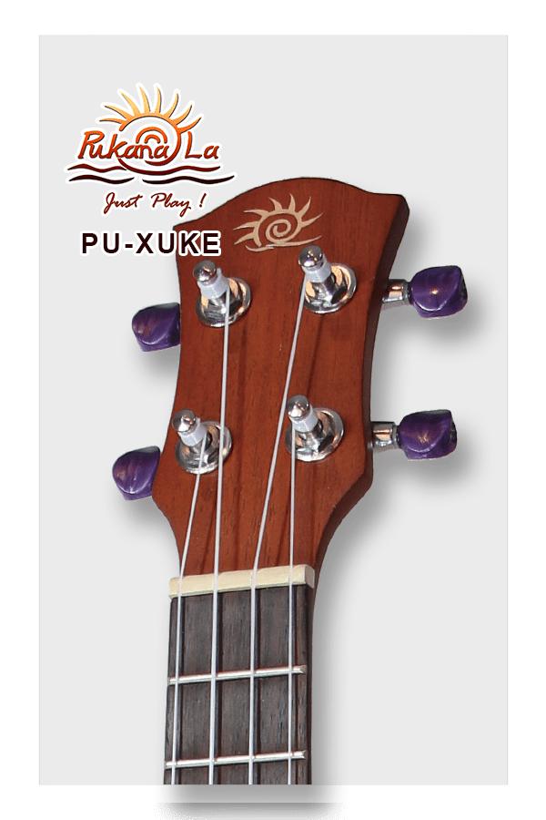 PU-XUKE-09