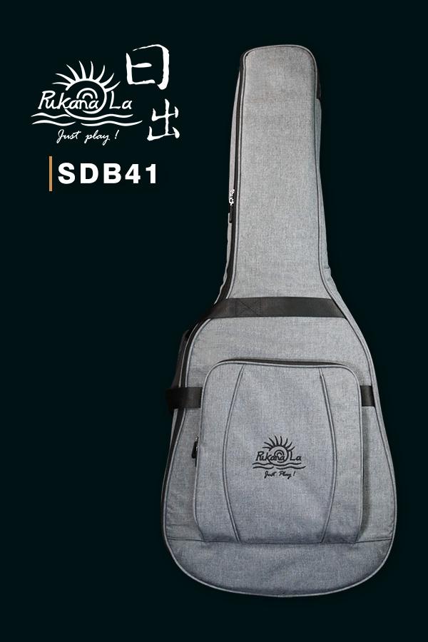 SDB41產品圖-600x900-01