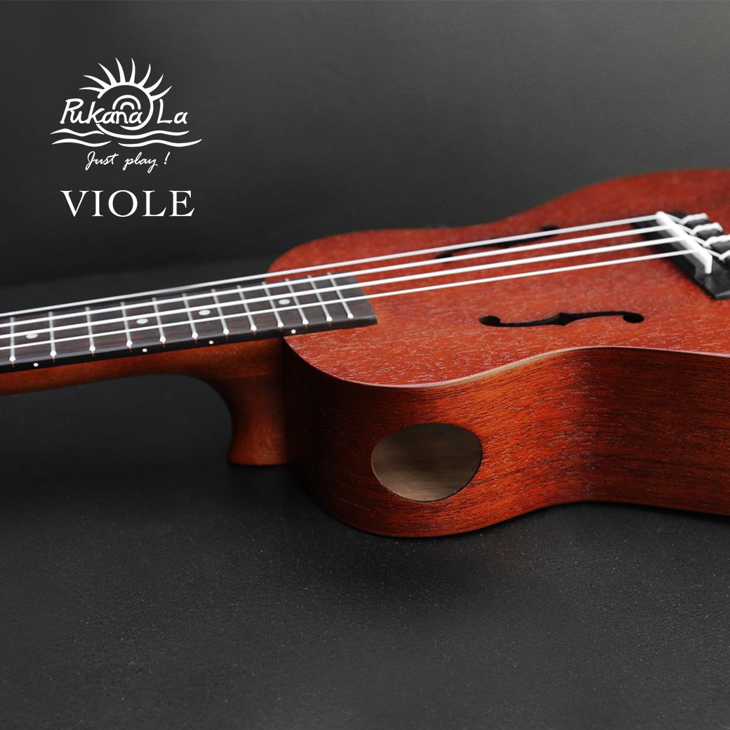 Viole Ukulele-1040x1040-05