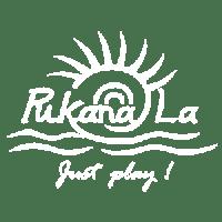 Pukanala-Slogan+logo