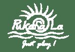 logo-200x141