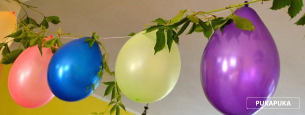 baloniki