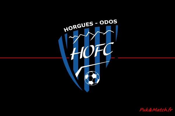 Tournoi – Le HOFC repousse son tournoi