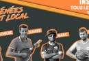 Partenaire – Réécoutez l'émission spéciale Foot Bigourdan de RADIO INSIDE