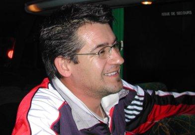 R2 – Quel coach es-tu…François Guarinos (HAUT ADOUR / TARBES PF II)