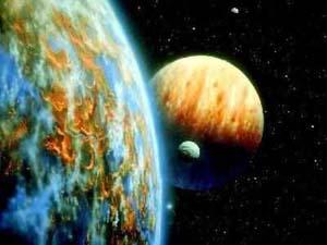 univers.JPG1291676161.jpg