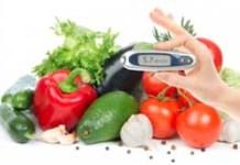 sante-5-aliments-contre-le-diabete.jpg