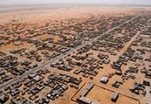 SaharaPhoto3a.jpg