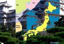 castillo_himeji_japon-740412.jpg