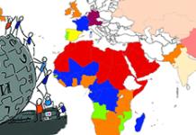 carte-des-langues-par-pays.png
