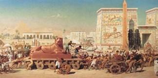 1867_Edward_Poynter_-_Israel_in_Egypt.jpg
