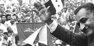 Nasser_in_Mansoura,_1960.jpg