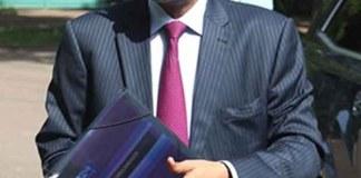 SUMEYLU BUUBEY MAYGA, JAAGORGAL GARNIWAL KESAL TO NDENNDAANDI MALI