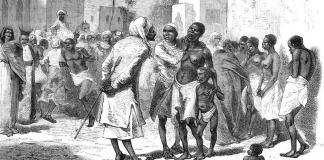 Natal : esclavage tidiane ndiaye - le génocide voilé ou la traite arabo musulmane.jpg