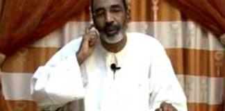 Muhammed Lemin Shah