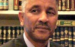 Mohamed hanefi, Kuwoyti