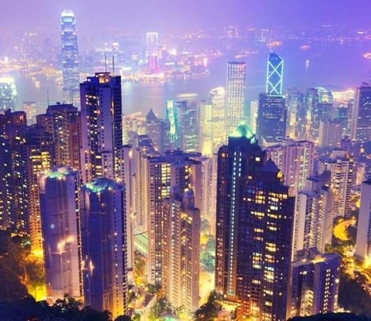 hongkong Siin faggudu