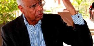 Ahmedu wul Abdallaahi, mawɗo Centre 4S