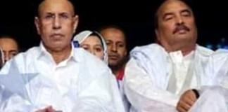 Gaswaani e Abdel Asiis