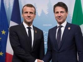 emmanuel-macron-et-giuseppe-conte-se-sont-croises-lors-du-g7-au-canada-ils-se-rencontreront-plus-longuement-ce-vendredi-a-paris.jpg