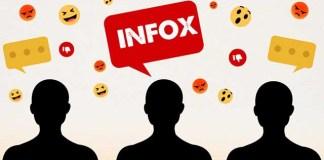 Infox, fake news, kabaaru fenaande