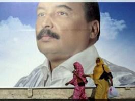 Abdel Asiis Mohamed