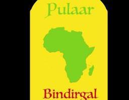 Bindirgal ko tappirde Puaar wonande iOS