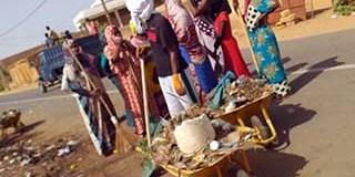 Fedde Ƴellitaare kayhayɗi ferii laawol