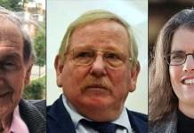 Heɓɓe njeenaari Nobel ɓalliwal wonande hitaande 2020