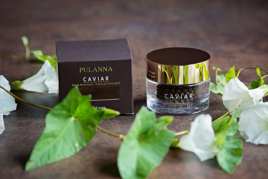 pulanna-blog-2018-11-07-03