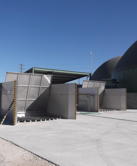 Produkcja biomasy azrównoważony rozwój. Wyzwania dla Polski wobec różnych form gwarancji bezpieczeństwa energetycznego