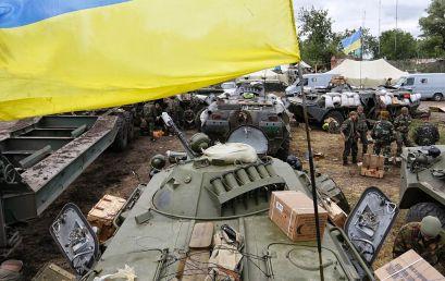 Implementation of Minsk II
