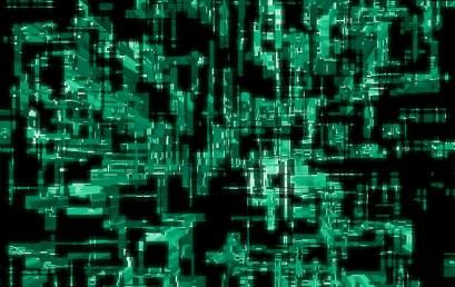 Różne twarze cyberszpiegostwa