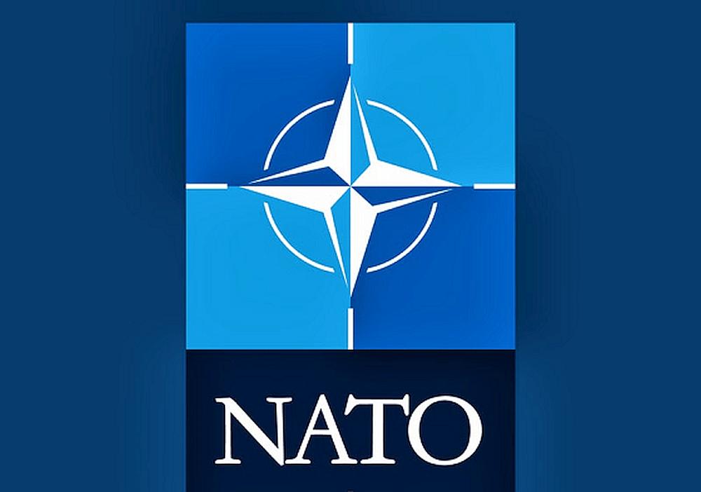 Nakłady naobronność państw NATO  – trendy iperspektywy