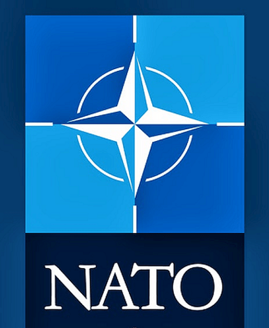 Defence expenditure of NATO countries – trends and prospects