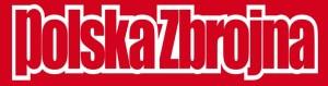 logo_pz_2009