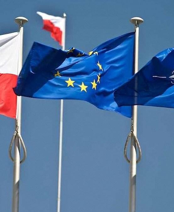 Polityka Zagraniczna iBezpieczeństwa RP w2016r. – rekomendacje Fundacji im.Kazimierza Pułaskiego