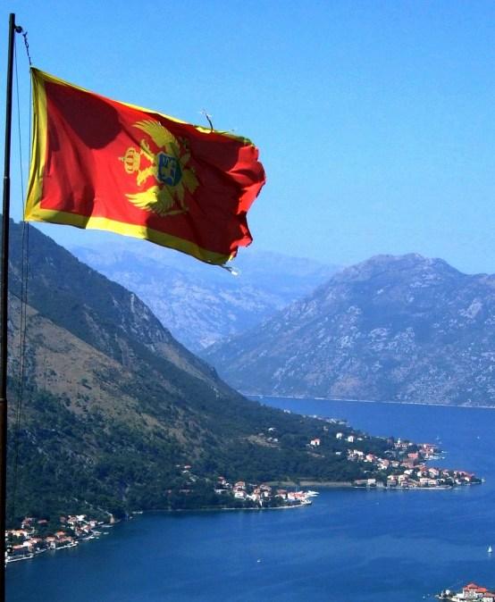 Czarnogóra – kolejny członek NATO?