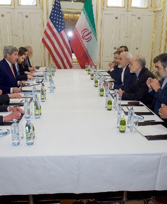 ANALIZA: Perspektywy rozwoju relacji USA-Iran