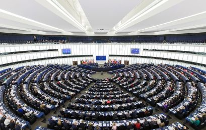 Challenges and perspectives for EU response to conflicts in the European neighborhood – time for a new strategy?