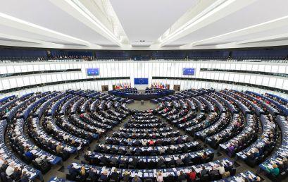 Wyzwania iperspektywy polityki UE wobec konfliktów wszerokim sąsiedztwie europejskim – czas nanową strategię? Główne obserwacje irekomendacje