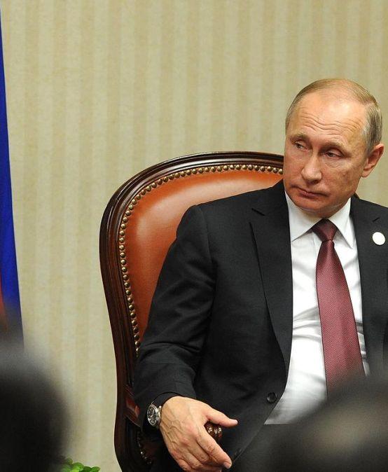 Debata: Pożegnanie zmitami, czyli otrudnej prawdzie wstosunkach polsko-rosyjskich