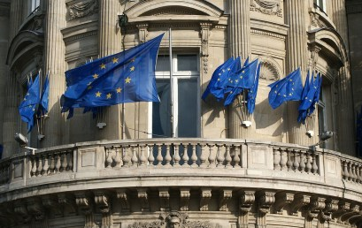 The role of the new Member States in the developing of the EU's Eastern agenda in the years 2004-2007 – perceptions of EU officials